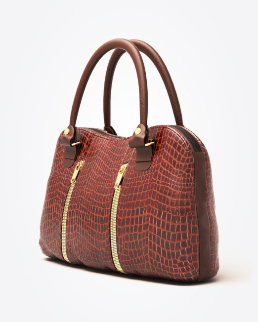 Bags6 (Demo)