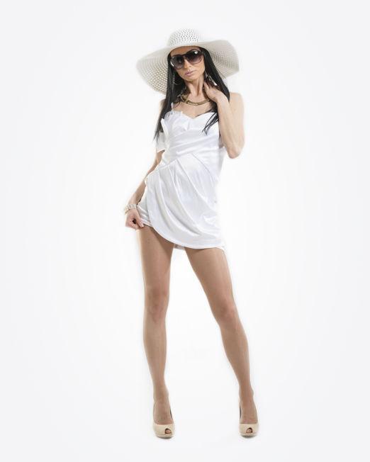 Dresses15 (Demo)