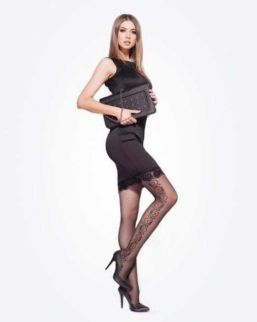 Dresses6 (Demo)